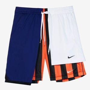 NikeLab Collection Shorts